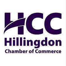 Hillingdon Chamber of commerce logo