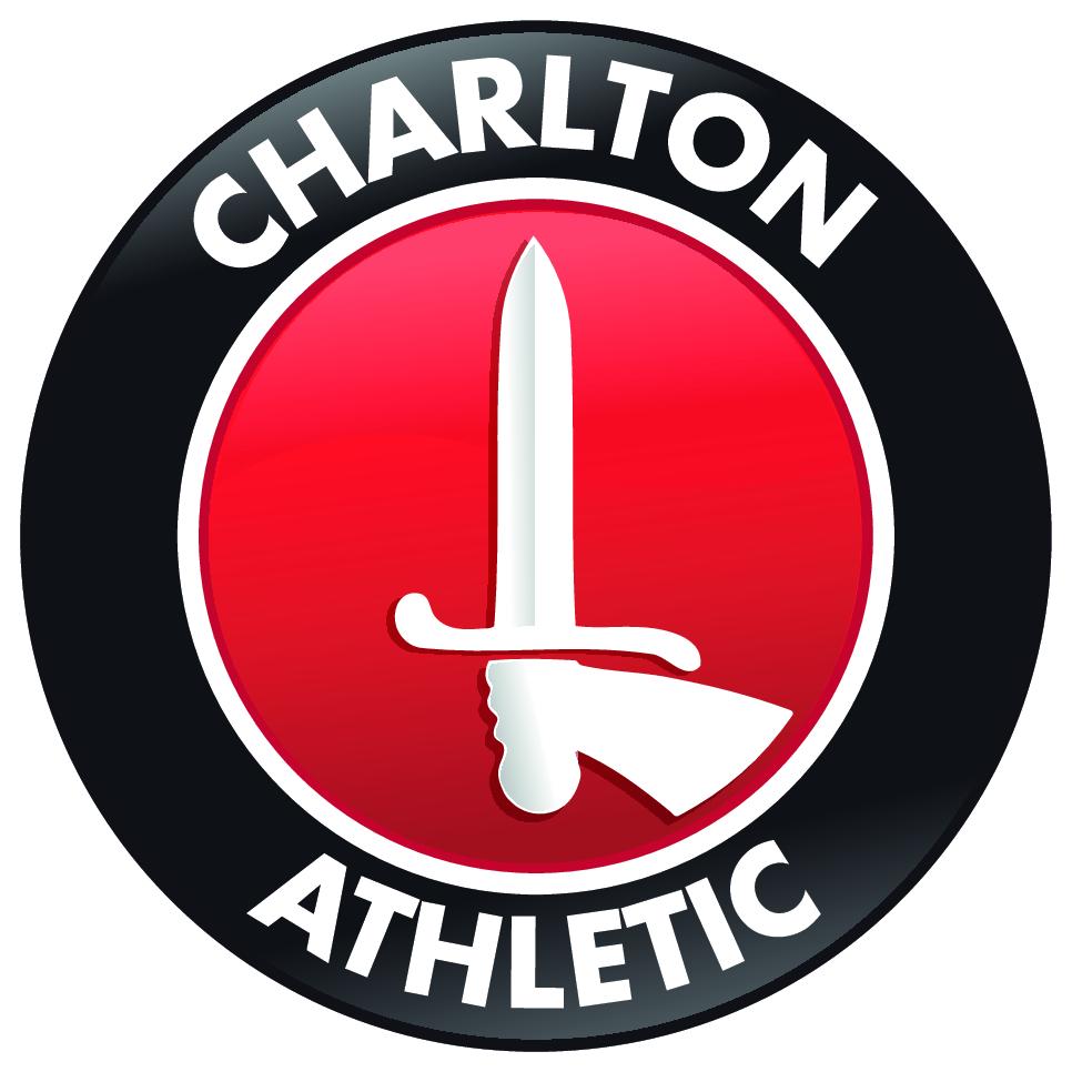 CharltonBadge_30Jan2020