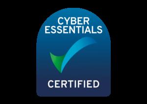 Cyber Essentials-logo-01