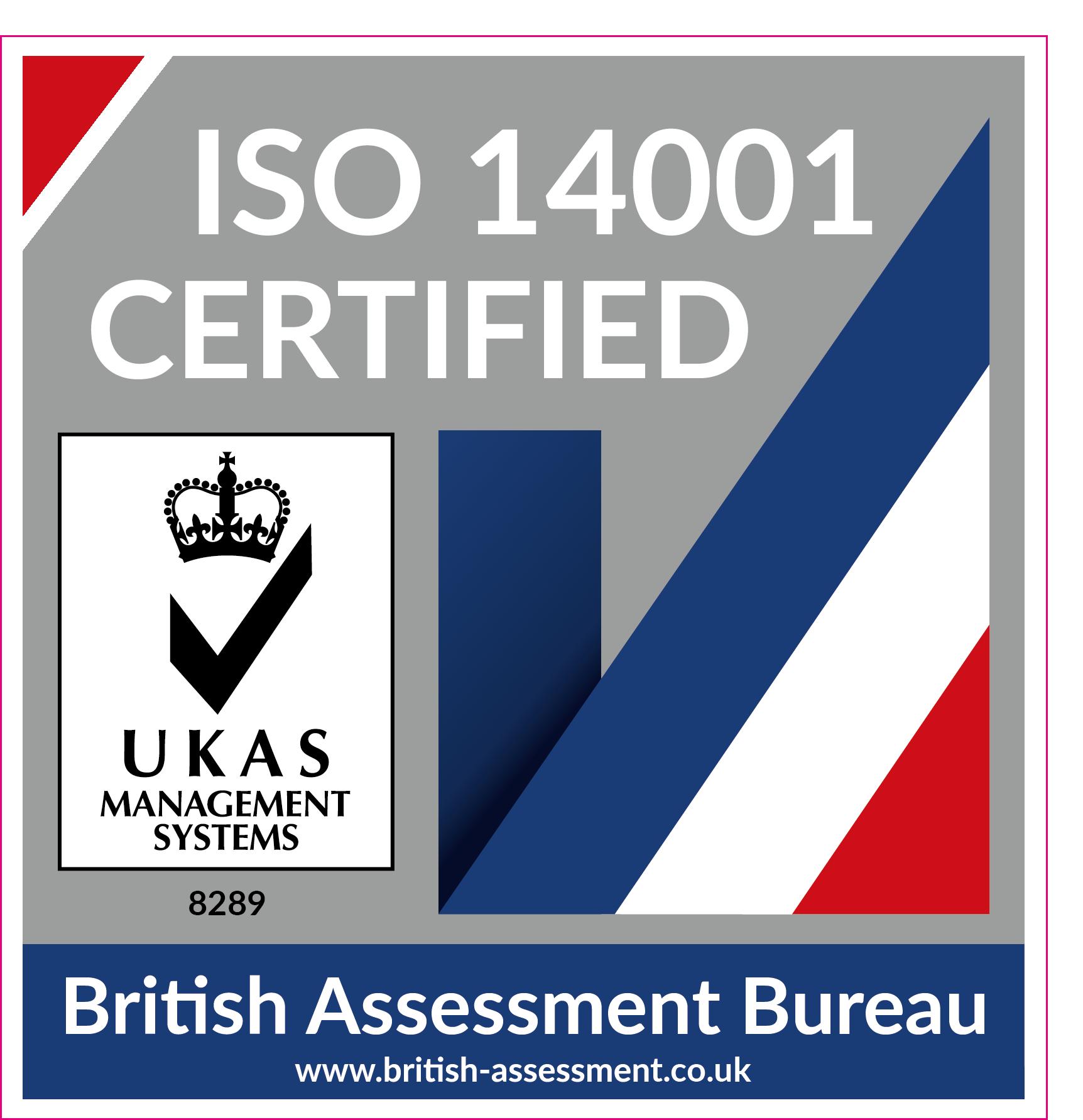 Hi Res 14001 UKAS-01