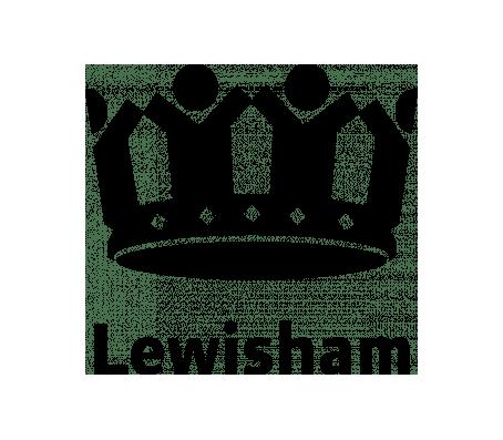 Lewisham-Council-logo-black