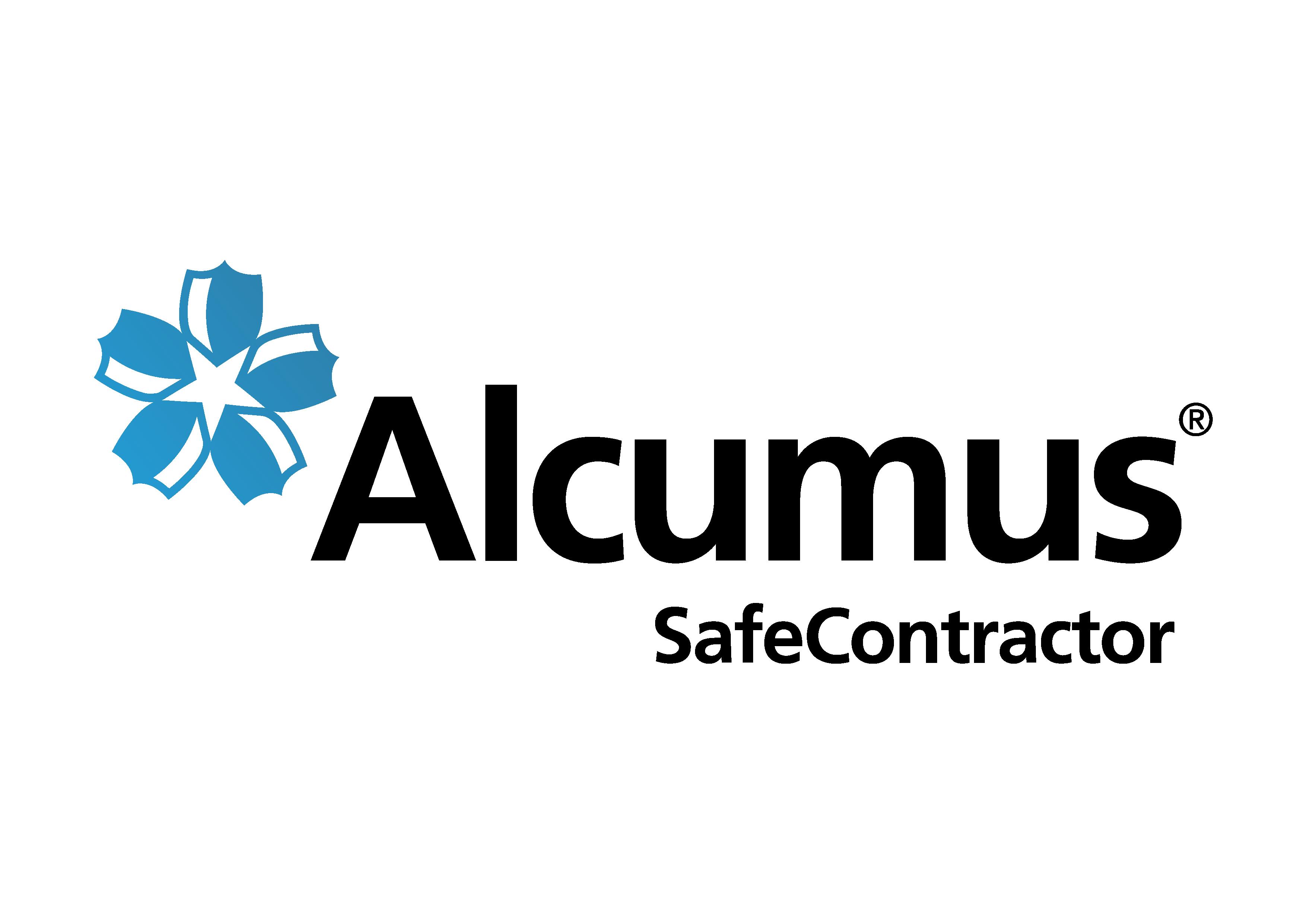 alcumus-safe-contractor-logo-01