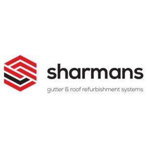 HD Sharman Logo